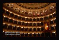 teatro massimo bellini  - Catania (1857 clic)