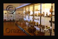 museo  - Lipari (4302 clic)