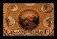 teatro massimo bellini  - Catania (1604 clic)