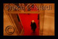 teatro massimo bellini  - Catania (1463 clic)
