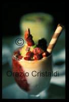 il gelato  - Acireale (7470 clic)