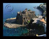 - Aci castello (5104 clic)