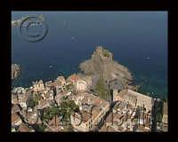 - Aci castello (3535 clic)