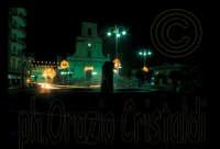 chiesa madre  - San giovanni la punta (3147 clic)