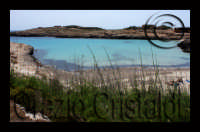 cala Croce  - Lampedusa (3712 clic)