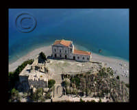 santuario  - Capo d'orlando (6660 clic)