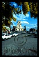 chiesa madre   - San giovanni la punta (3886 clic)