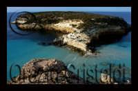 isola dei conigli  - Lampedusa (6237 clic)