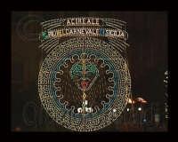 carnevale  - Acireale (2085 clic)