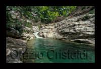 Cava Grande  - Cava grande del cassibile (5606 clic)