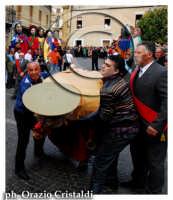 I santuna Aidone  - Aidone (4416 clic)