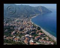 paesaggio  - Gioiosa marea (7261 clic)