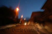 il viaggio  - Agrigento (3126 clic)