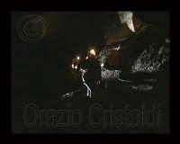 grotta dei tre livelli  - Catania (2172 clic)