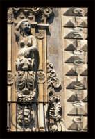 monastero dei benedettini  - Catania (1698 clic)