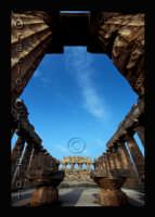 tempio G  - Selinunte (3424 clic)