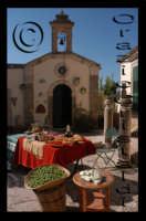 prodotti tipici locali  - Chiaramonte gulfi (5830 clic)