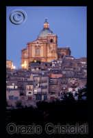 il duomo  - Piazza armerina (3430 clic)
