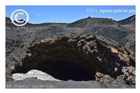 - Etna (1282 clic)