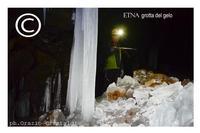 - Etna (965 clic)