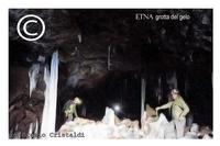 - Etna (1018 clic)