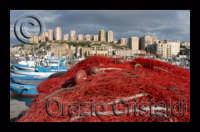 paesaggio  - Porto empedocle (5365 clic)