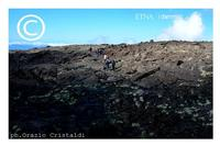- Etna (1012 clic)