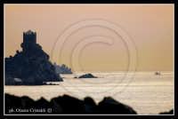 torre di avvistamento  - Stazzo di acireale (3708 clic)
