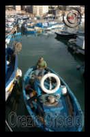 porto  - Porto empedocle (4527 clic)