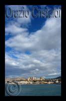 paesaggio  - Porto empedocle (4066 clic)