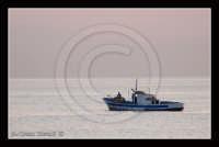 peschereccio  - Stazzo di acireale (3931 clic)