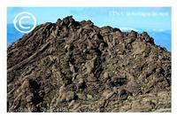 - Etna (1075 clic)