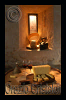 formaggio ragusano DOP  - Ragusa (4489 clic)