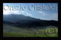 campagne  - Caltanissetta (2781 clic)