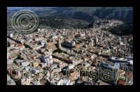 - Ragusa (4090 clic)