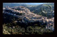 - Ragusa (3930 clic)