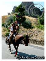 festa del patrono S. Cataldo   - Gagliano castelferrato (5357 clic)