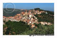 panorama  - Ficarra (4816 clic)