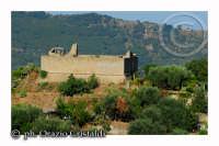 la fortezza  - Ficarra (4280 clic)