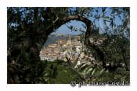 panorama   - Ficarra (4806 clic)