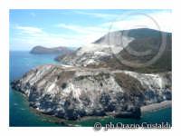 cave di pomice  - Lipari (3134 clic)
