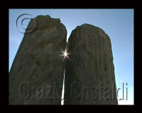 sito archeologico di Kamarina   - Santa croce camerina (3953 clic)