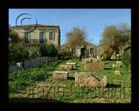 museo archeologico di Kamarina   - Santa croce camerina (4911 clic)