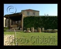 museo archeologico di Kamarina   - Santa croce camerina (3952 clic)