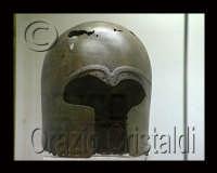 museo archeologico di Kamarina   - Santa croce camerina (5016 clic)