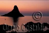 I Faraglioni  - Aci trezza (5656 clic)