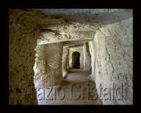 castello di Eurialo  - Siracusa (3234 clic)