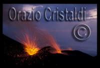 -  - Etna (3272 clic)