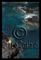 -  - Ustica (5120 clic)