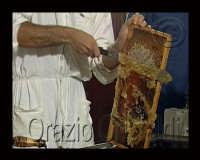 telai di miele  - Sortino (5234 clic)